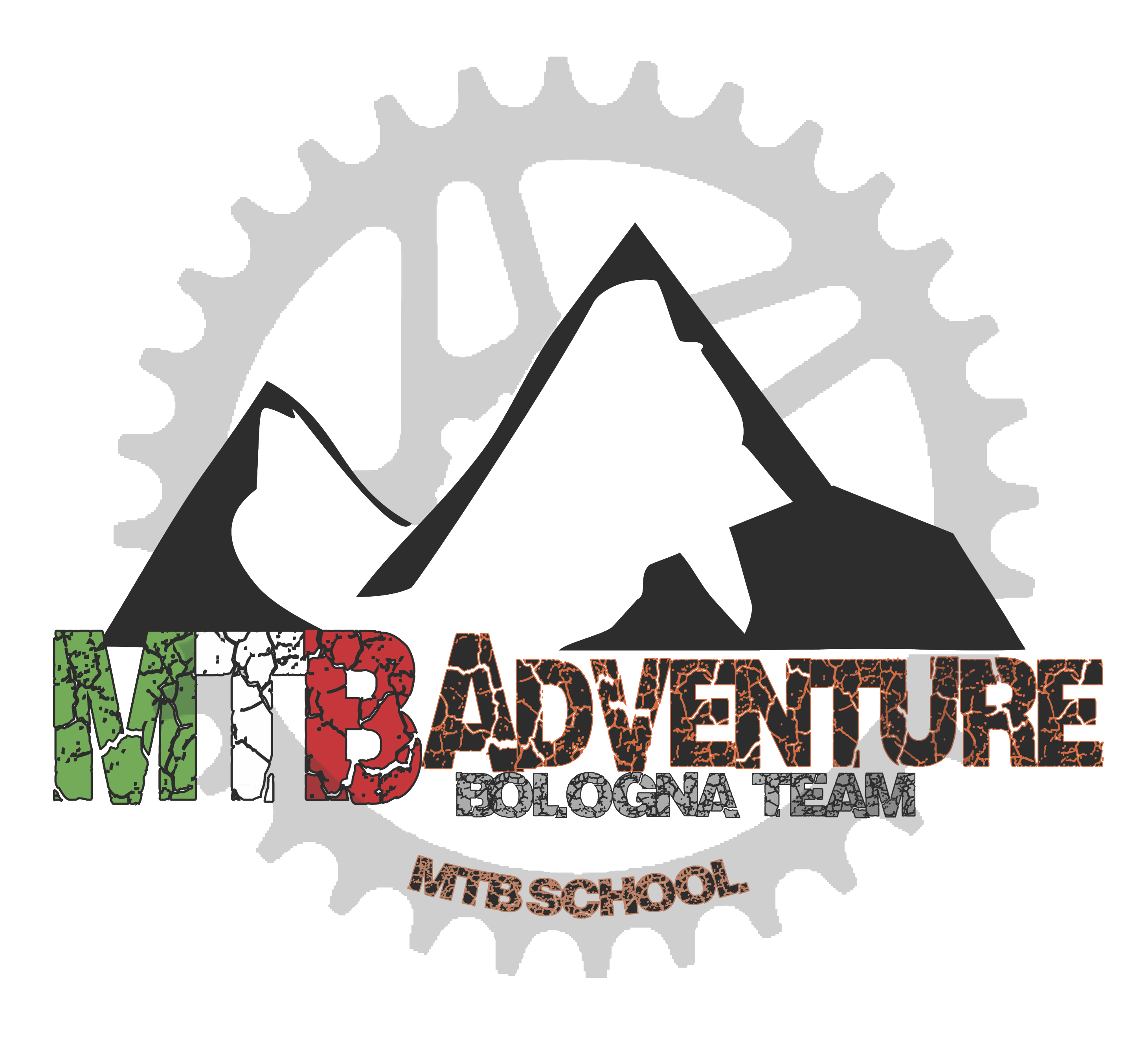 MTB Adventure Bologna